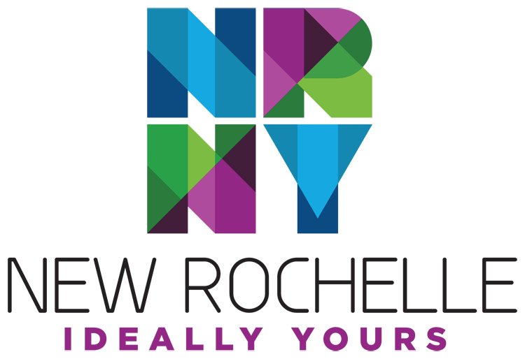 New Rochelle - Ideally Yours